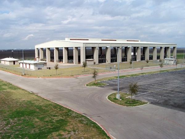 facility01-1