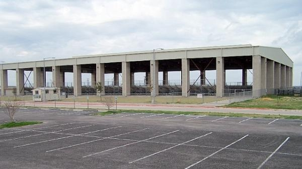 facility03-1