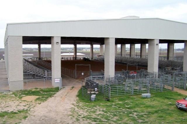 facility07