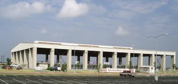 facility1-1