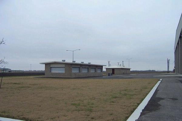 facility2-1