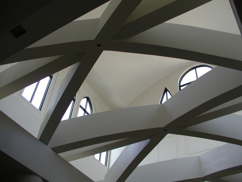foyer02