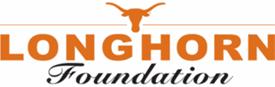 longhornfoundation