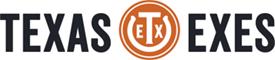 texasex