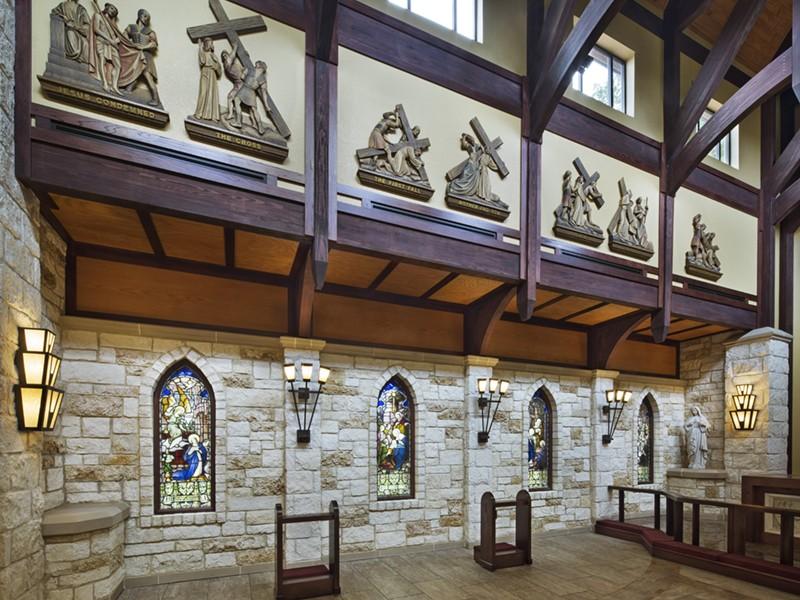 Buda Chapel_8239_Lg