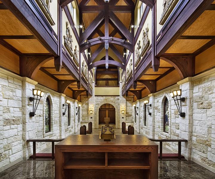 Buda Chapel_8301_Lg