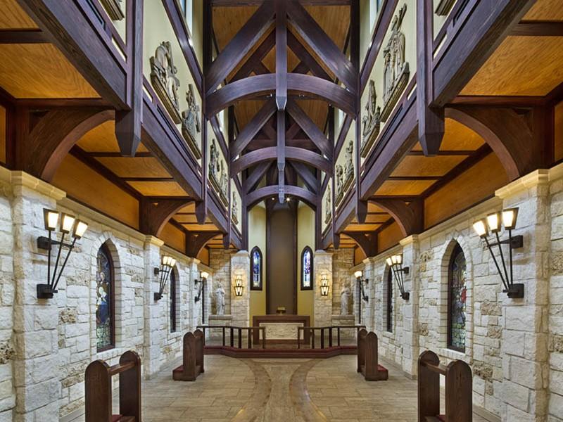 Buda Chapel_8468_Lg