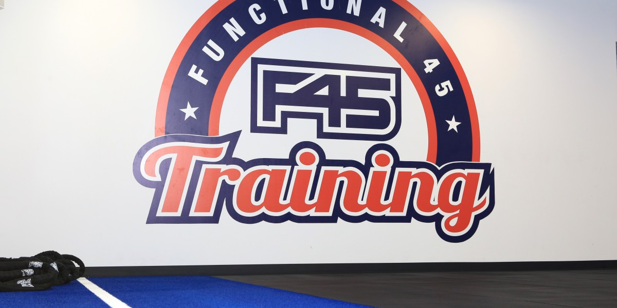 F45 Featured Img